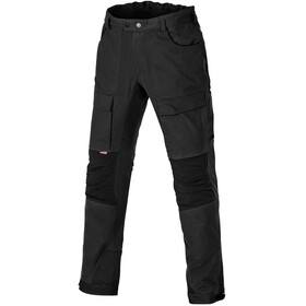 Pinewood Himalaya Extrem Pants Men Dark Grey/Black